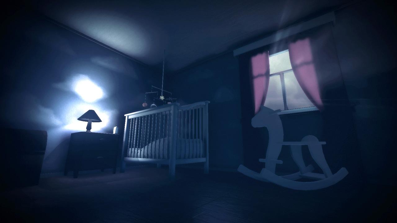 Cuentos de terror misterio y suspenso cuento de terror for Chambre qui fait peur