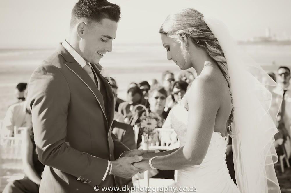 DK Photography CCD_6563-2 Wynand & Megan's Wedding in Lagoon Beach Hotel  Cape Town Wedding photographer