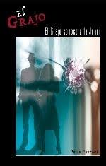 Mi primera novela