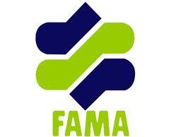 Jawatan Kosong Lembaga Pemasaran Pertanian Persekutuan (FAMA) - 20 November 2012