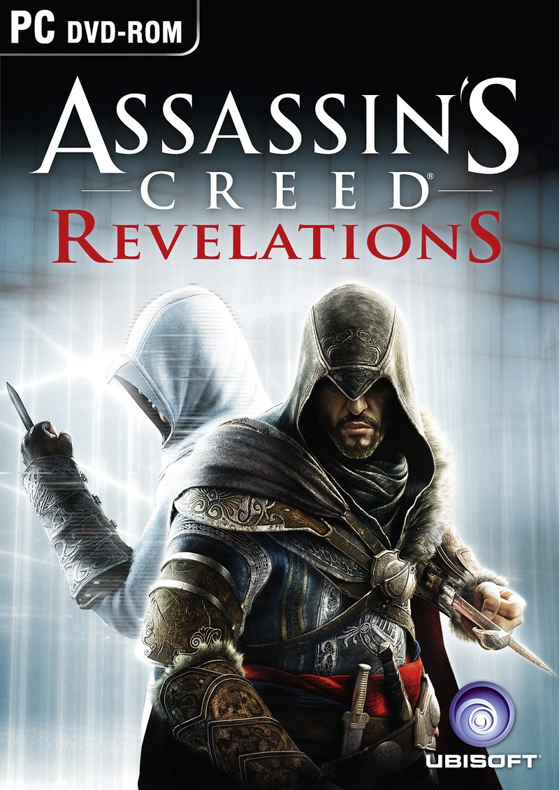 Assassin s Creed 2 Overview