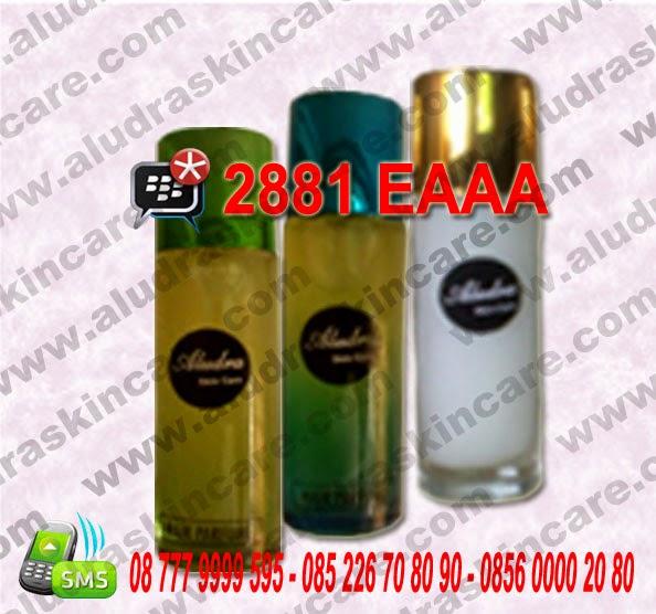 parfum rambut murah, parfum rambut yang bagus, parfum rambut wanita, produk pewangi rambut