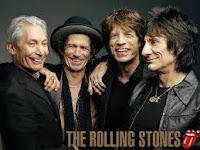 The Rolling Stones en Chile | Venta de Entradas baratas Conciertos y Fechas