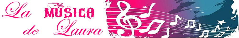La Música de Laura