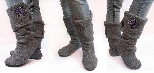 http://2.bp.blogspot.com/-p5wIC-1gq7E/T7s1bs2IOzI/AAAAAAAAAs0/LNTDJnlR3Ug/s1600/Your-finished-boots.jpg