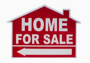 Homes For Sale & Rent