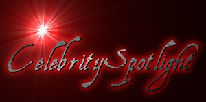 CelebritySpotlight Website