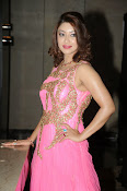 Payal Gosh Glamorous Pics at Gr8 Women Awards-thumbnail-5