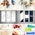 [Tài nguyên đồ hoạ] Banner Collection for AI, EPS, PTS