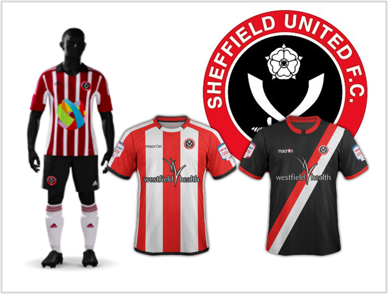 seragam-kostum-jersey sheffield united fc
