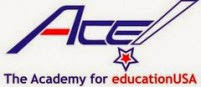 Test  Prep. Expert. Ace! The Academy for EducationUSA