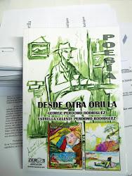 DESDE OTRA ORILLA