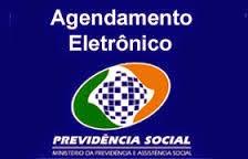 INSS: Agendamento Eletrônico
