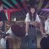 """""""Ser tú mismo"""" campaña de concienciación contra el consumo adolescente de alcohol"""
