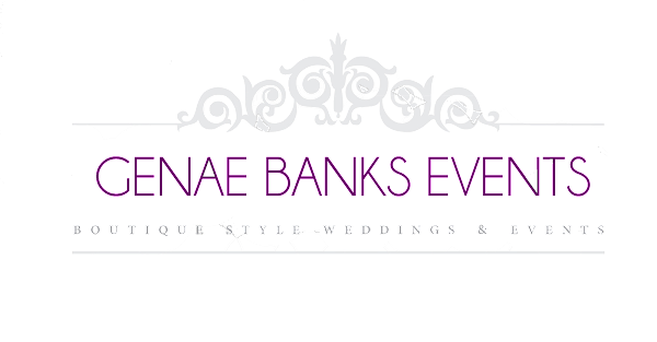 Genae Banks Events