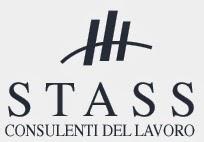 www.stass.net