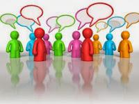 Tips Mengembangkan Kemampuan Bersosialisasi di Masyarakat