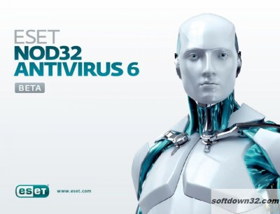 eset nod32 antivirus 6 0 115 0 rc 5 2 9 1 eset nod32 antivirus is an