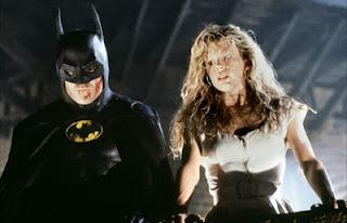 Daftar Film Batman dari masa ke masa