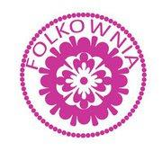 folkownia.pl