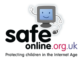 http://www.safeonline.org.uk/contact-a-peer/