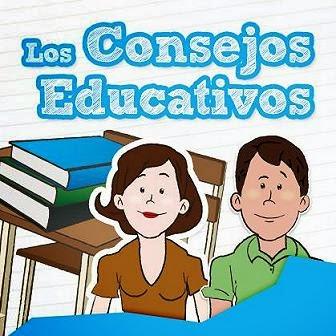 #ConcejoEducativos