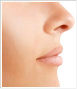 Cara Alami Membuat Hidung Lebih Mancung