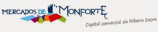 http://www.monfortedelemos.es/mercados/index.asp