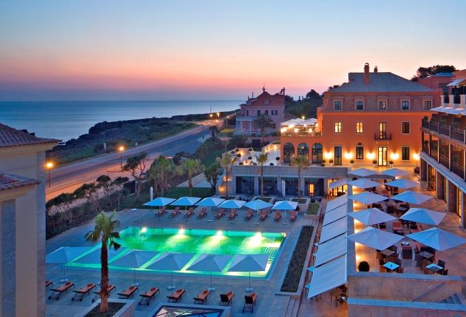 Hotel Villa Eu G Ef Bf Bdnial  Ef Bf Bd Lido De Jesolo