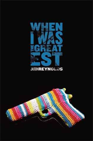 https://www.goodreads.com/book/show/17428880-when-i-was-the-greatest