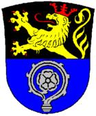 Dorn-Dürkheim na Alemanha