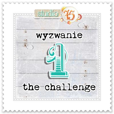 http://studio75pl.blogspot.com/2015/01/wyzwanie-1-challenge-1.html