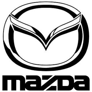 Harga Mobil Mazda 2012