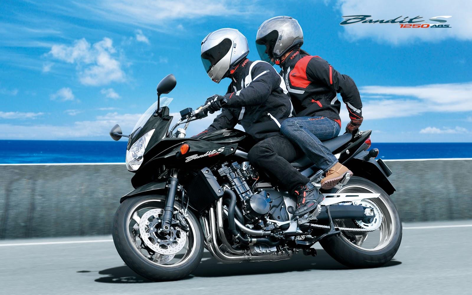 => Kawasaki Ninja 300 - характеристики, отзывы и цена ...