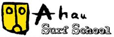 AHAU SURFSCHOOL