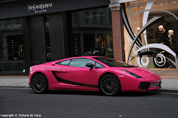 My dream car :)