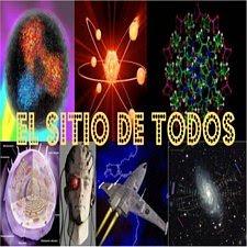 EL SITIO DE TODOS