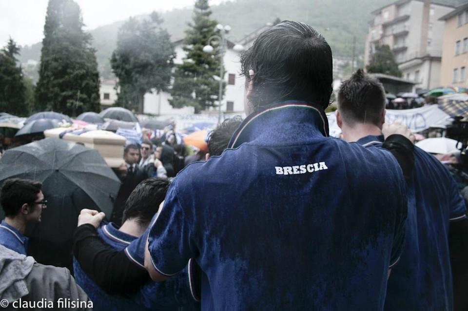 Le Mouvement en Italie . - Page 11 29052013-_mg_1746