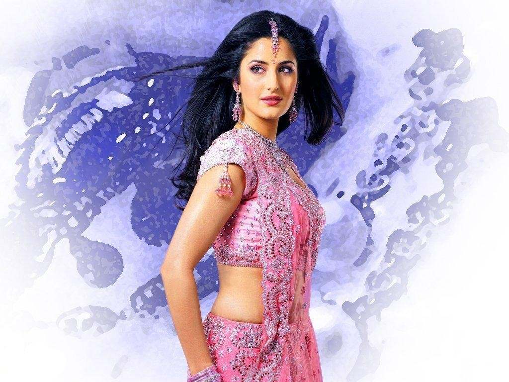 top 101 reviews download free katrina kaif wallpapers