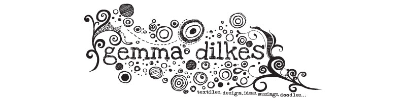 Gemma Dilkes