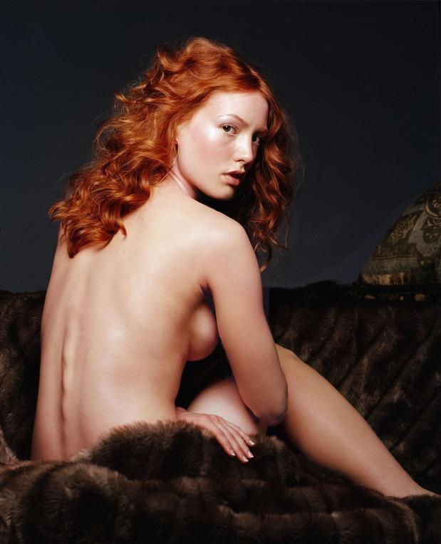 film sex vivastreet roanne