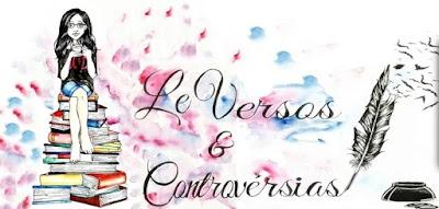 http://www.leversosecontroversias.com/2015/10/chat-de-outubro-escritora-camila-gatti.html