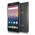 "Alcatel Pixi 4 (6) Android phone Full Specification (6"", 8 & 5 MP, 1&8 GB)"