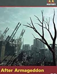 After Armageddon | Bmovies