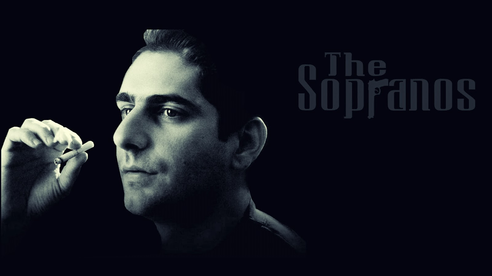 Onelife posts photos the sopranos - Sopranos wallpaper ...
