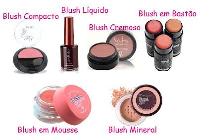 somoscheiasdegraca.blogspot.com.br