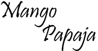 MangoPapaja