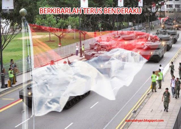 Negara-Negara Pertama Yang Mengakui Kemerdekaan Indonesia