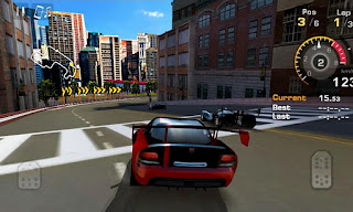 The Interesting World of Car Games