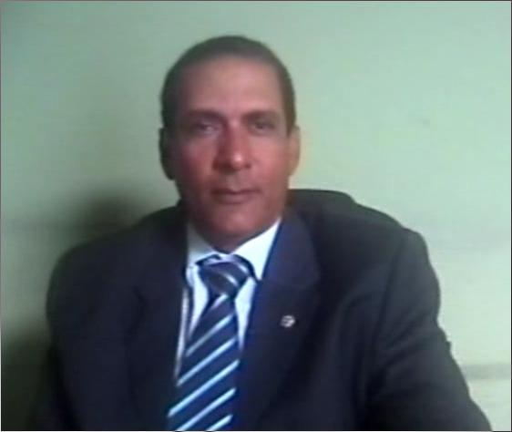 Resultado de imagen para Teodoro Reyes  diputado rd